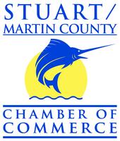 MemLogo_Chamber square logo