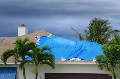 Public-Insurance-Adjuster-Port-St-Lucie-FL