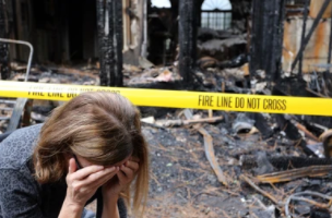 fire-damage-Public-Insurance-Adjuster-Vero-Beach-FL