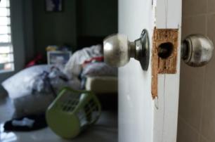 theft-damage-Public-Insurance-Adjuster-Stuart-FL